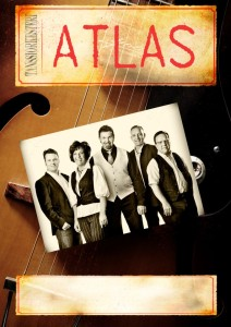 Tanssiorkesteri Atlas