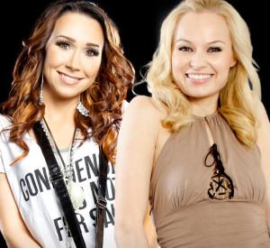 Sanna-Mari-ja-Katri-duo