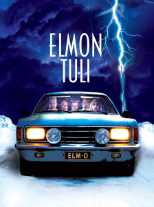 elmontuli_2