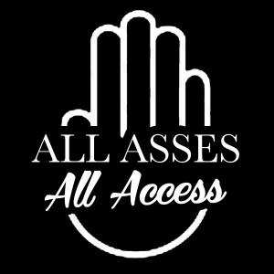 AllAssesLogo
